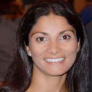 Debra Canabal