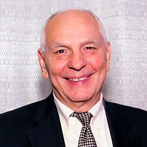 Bob Ferrara