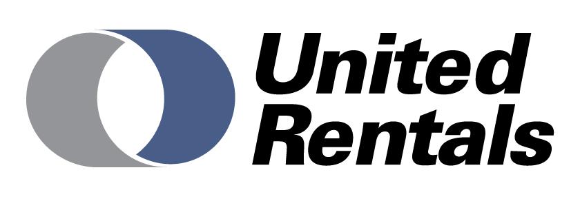 logo-unitedrentals.jpg