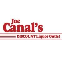 JoeCanal_200x200.jpg