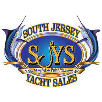 southjerseyyachtsales.png