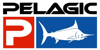 pelagic-gear.png