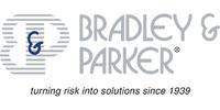 bradley-parker-shark-slaughter.png
