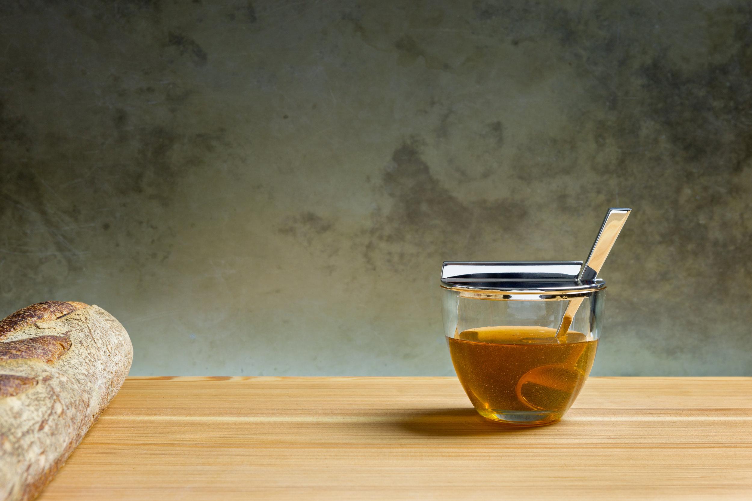 E&Co - Honey Pot © Michael Franke