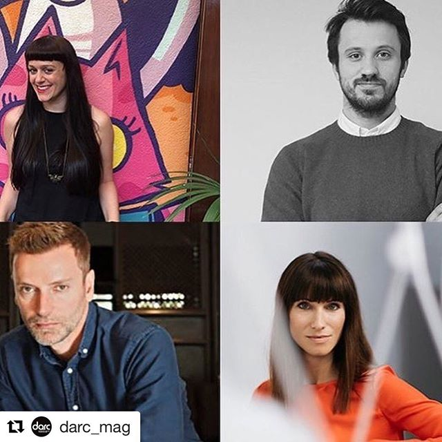 Coming up at midday today, Helen's second talk of the week - this time on the Forum stage @100percentdesign talking product design with @luciekoldova @christopherjennerdesign & @camerondesignhouse see you there! #interiordesign #lightingdesign #productdesign #lighting #decorativelighting #ldf18