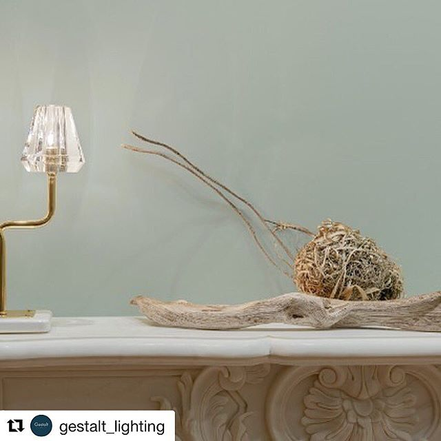 Handmade in Europe by expert craftspeople, Gestalt lighting is a product of our commitment to thoughtful design, luxury materials and a timeless sense of style. Discover our debut collection at @decorex_international stand no: C29. - #gestaltlighting #gestalt #decorex #decorex2018 #london #lighting #lightingdesign #luxury #lightingdesigner #christopherjenner #instagood