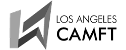 LA-CAMFT-logo-white.png