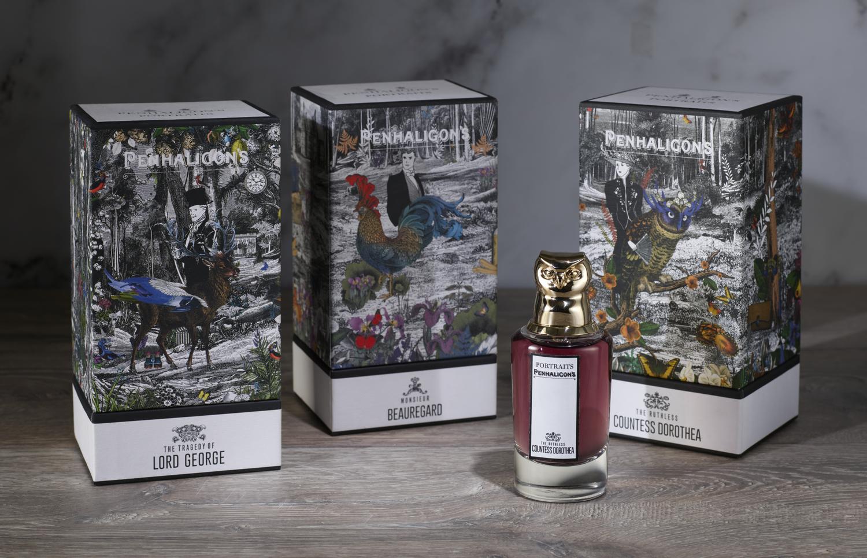 Portoflio+Penhaligons+Portraits+Packaging+with+bottle.png