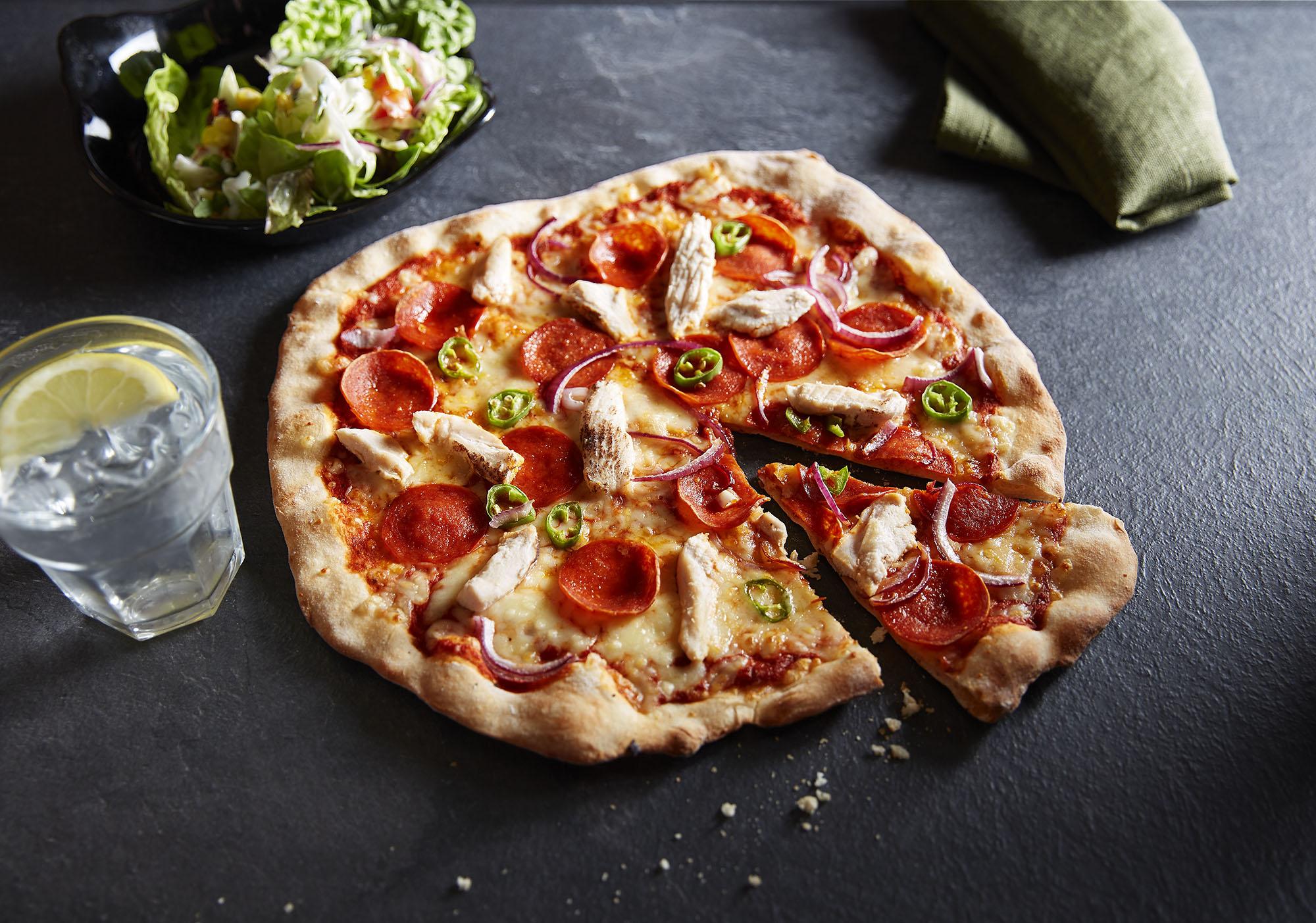 58 Pizza.jpg