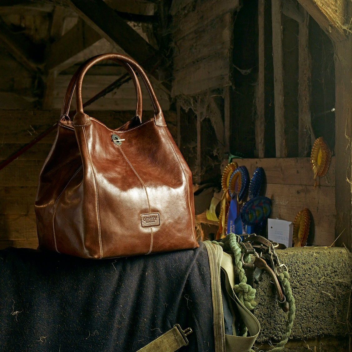 osprey_bag_stable_product_photography