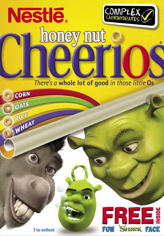 CPW Shrek_cheerios.jpg
