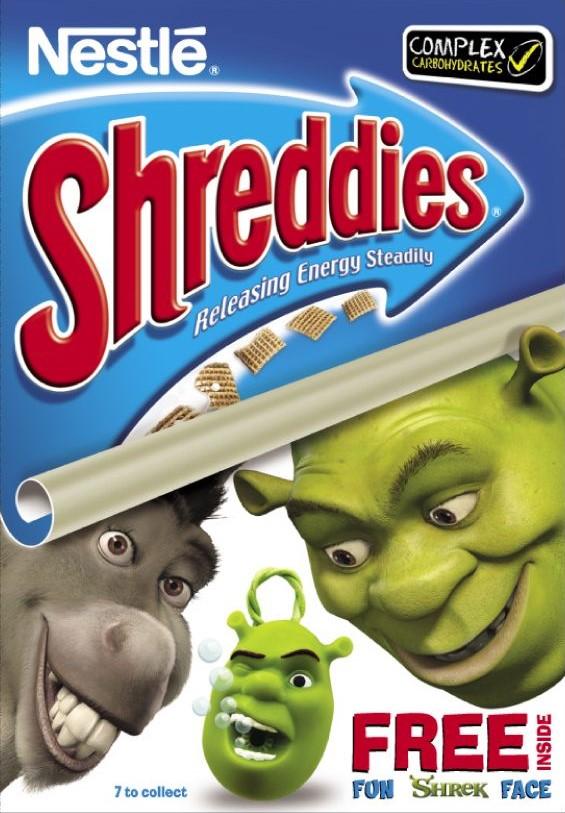 CPW Shrek_Shreddies.jpg