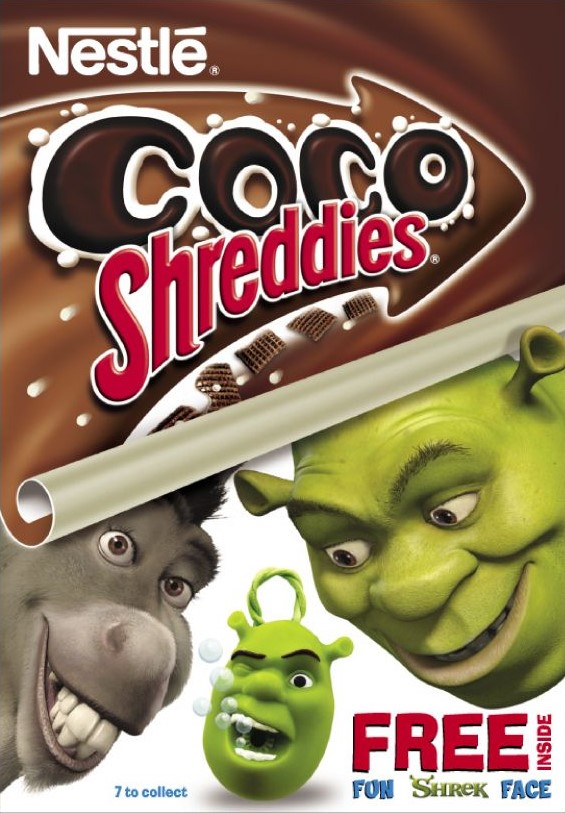 CPW Shrek_Coco Shreddies.jpg