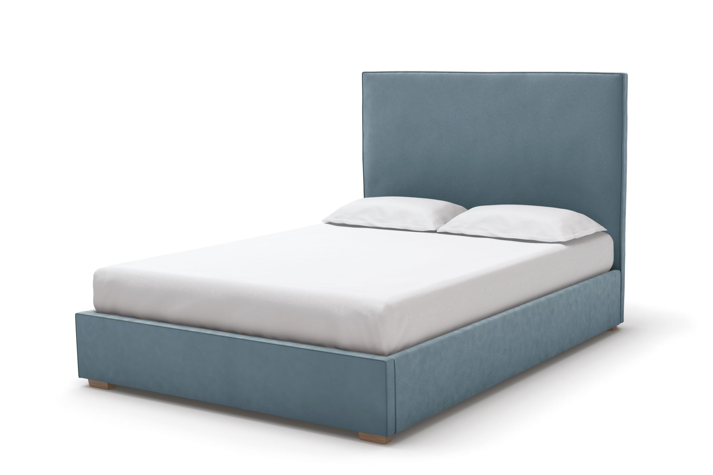 1 8 CGI_BEDS_Soho Ottoman Airforce1.png