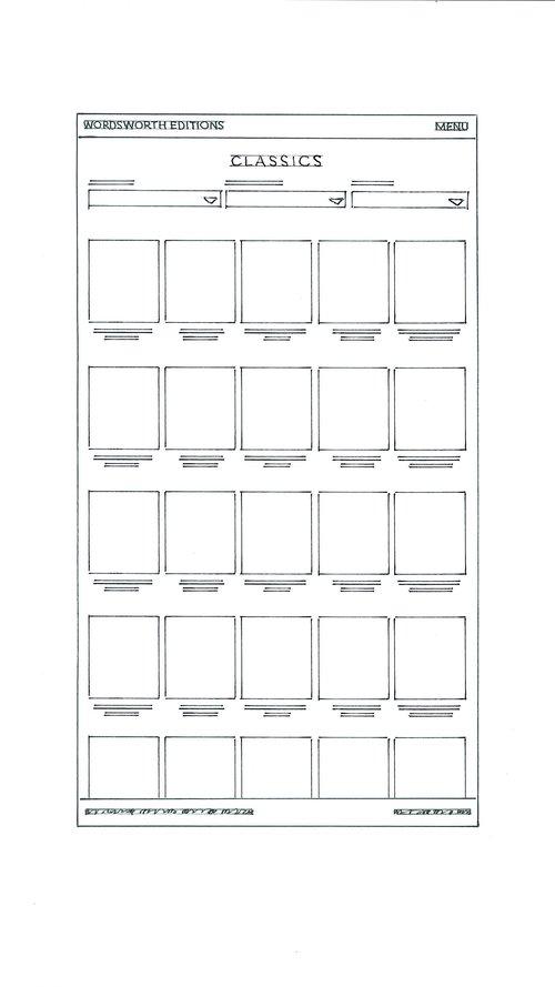 page+3.jpg
