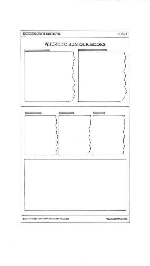 page+10.jpg