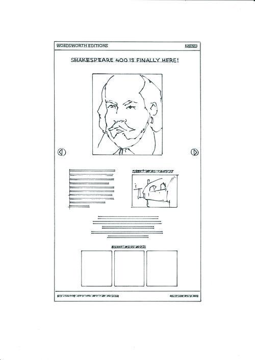 page+9.jpg