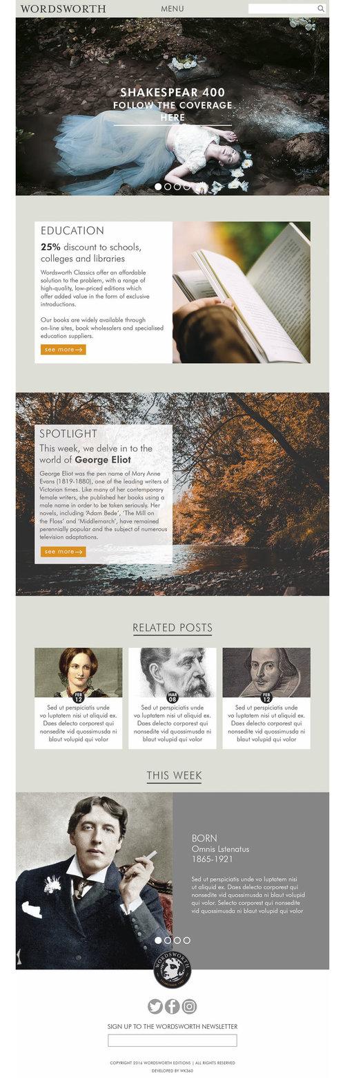 1912_Wordsworth+site.jpg