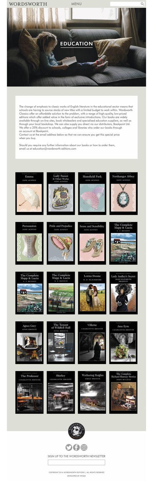1912_Wordsworth+site4.jpg