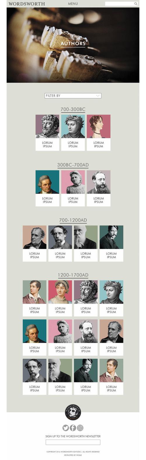 1912_Wordsworth+site5.jpg