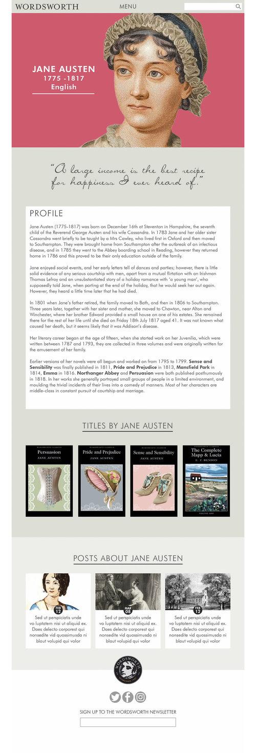1912_Wordsworth+site6.jpg