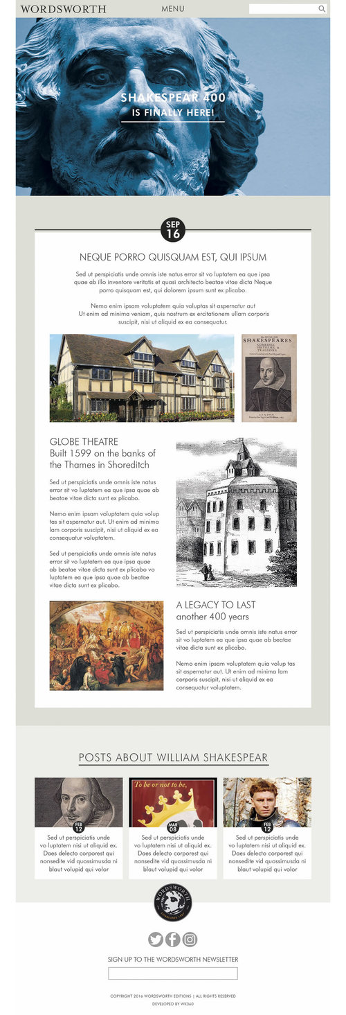 1912_Wordsworth+site7.jpg