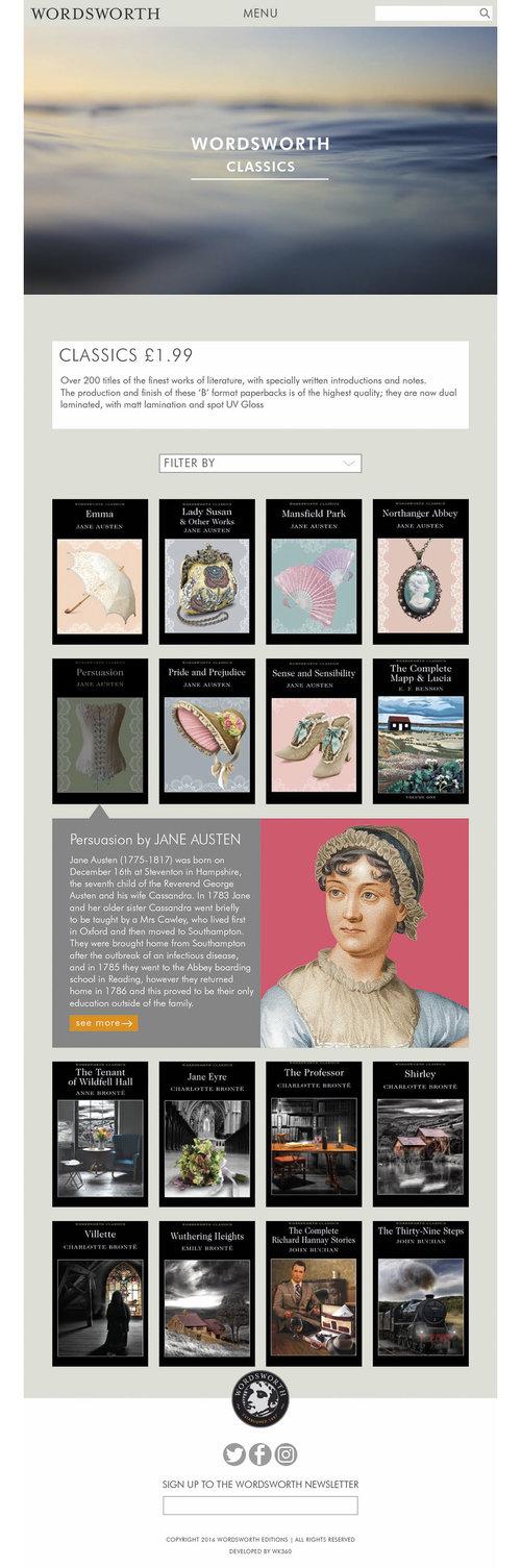 1912_Wordsworth+site8.jpg