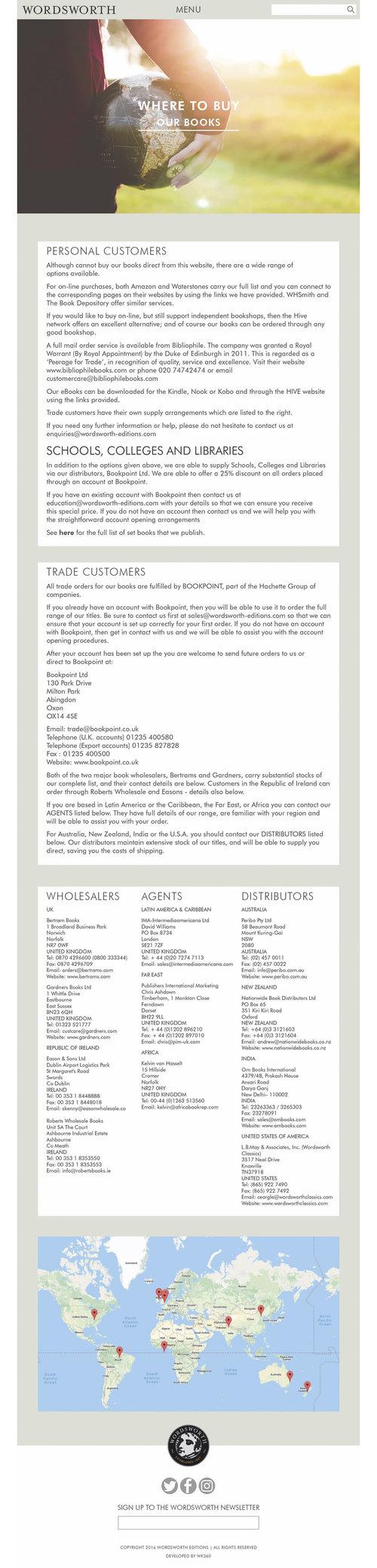 1912_Wordsworth+site10.jpg