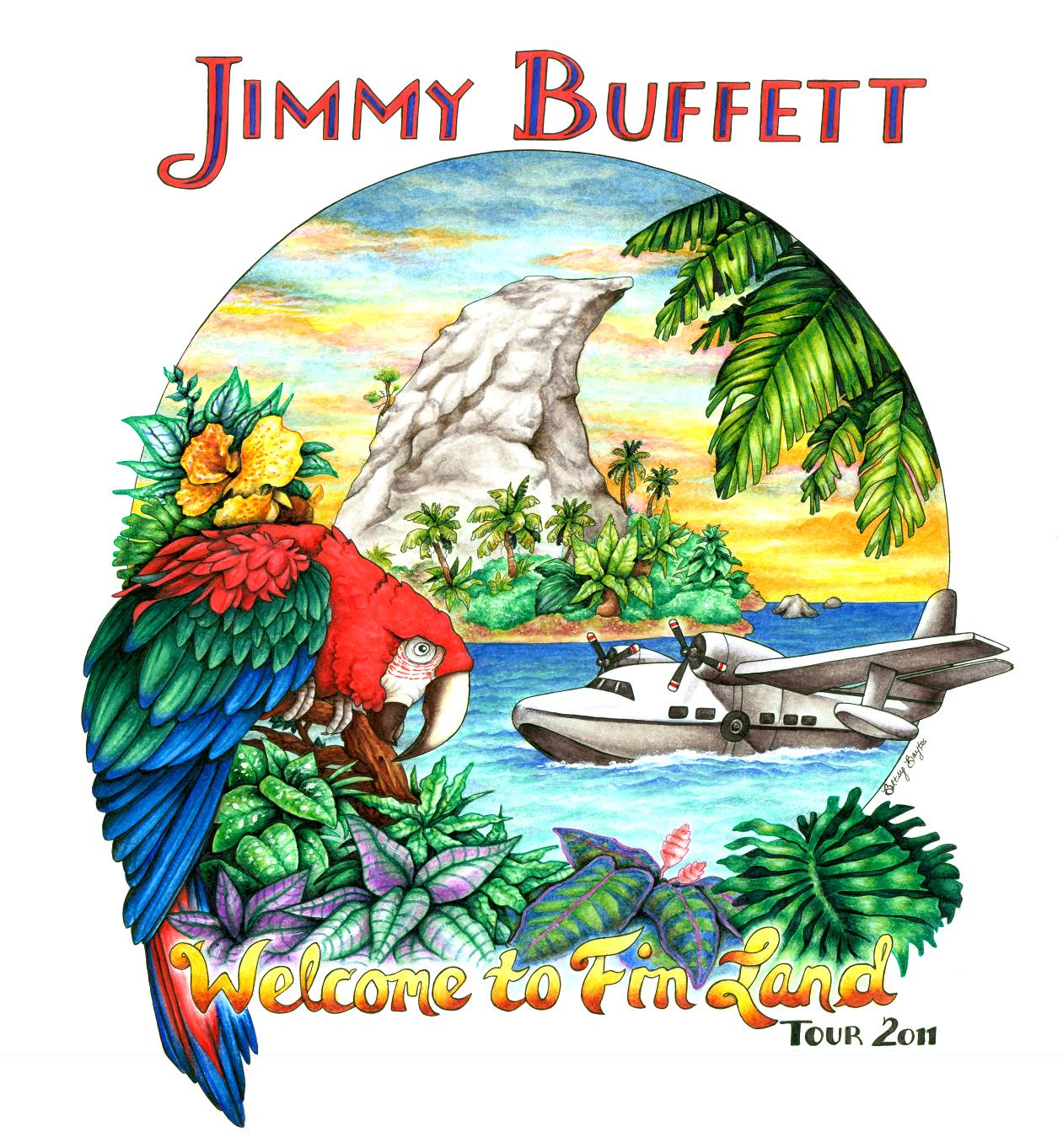 Buffett Island jpg.jpg