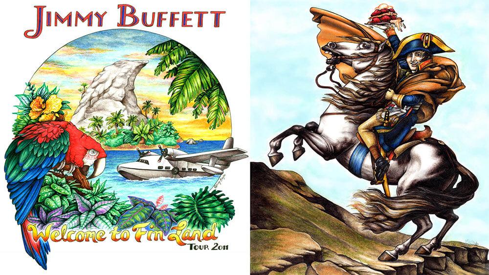 About_Banner_Island_Napoleon_1000x.jpg