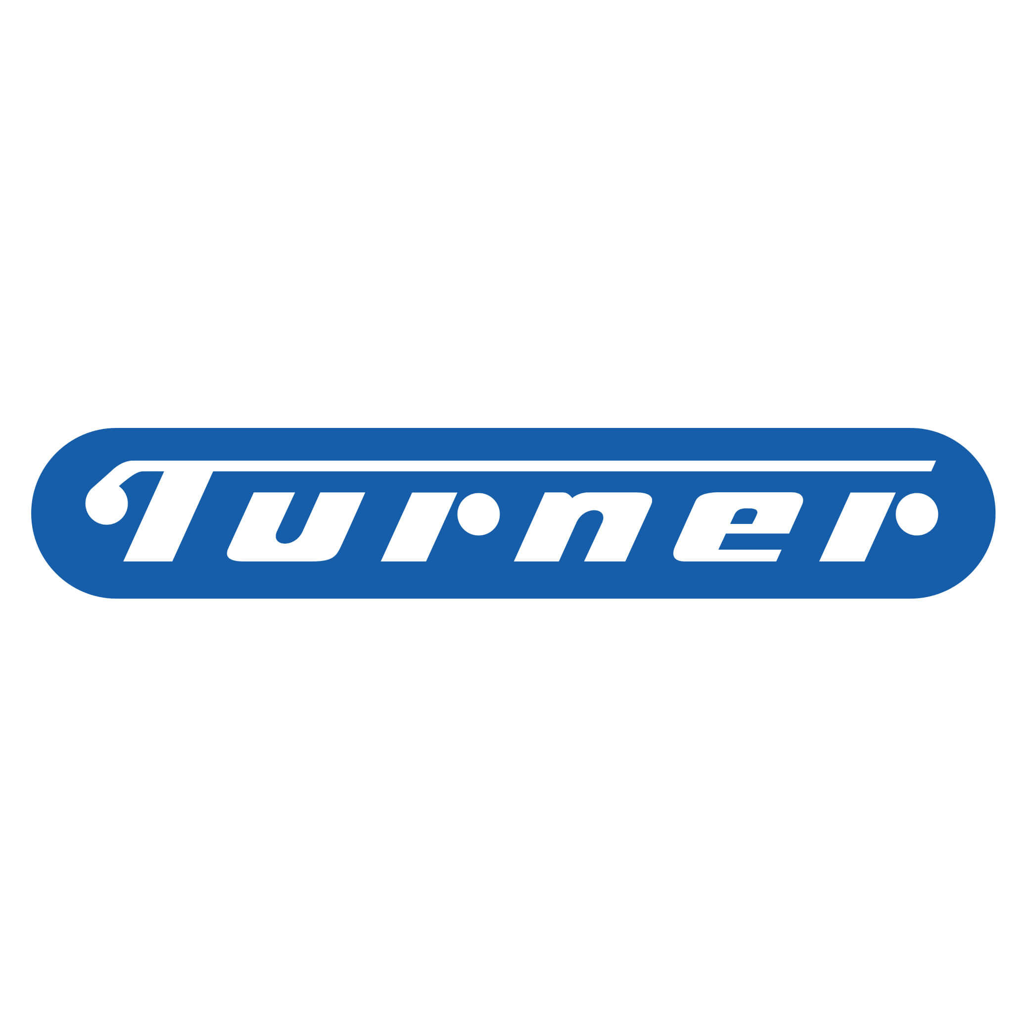Turner_200x.jpg