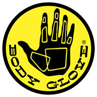 body-glove_200x.jpg