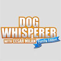 Cesar Milan_200x.jpg