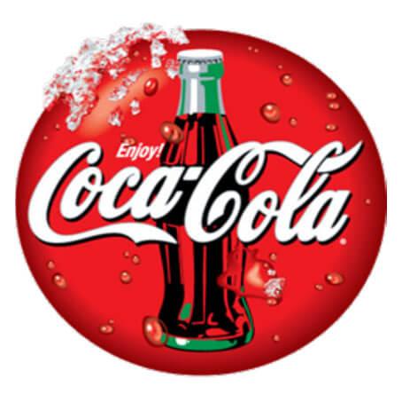 coke2_200x.jpg
