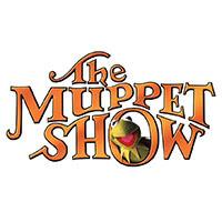 The_Muppet_Show_logo_200x.jpg