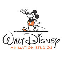 walt-disney-animation-studios_200x.jpg
