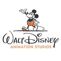walt-disney-animation-studios_200x.jpg