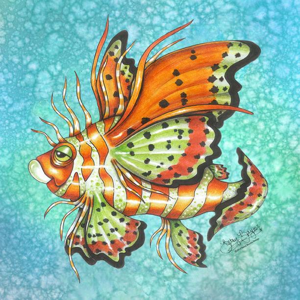 BUTTERFLY FISH lo rez.jpg
