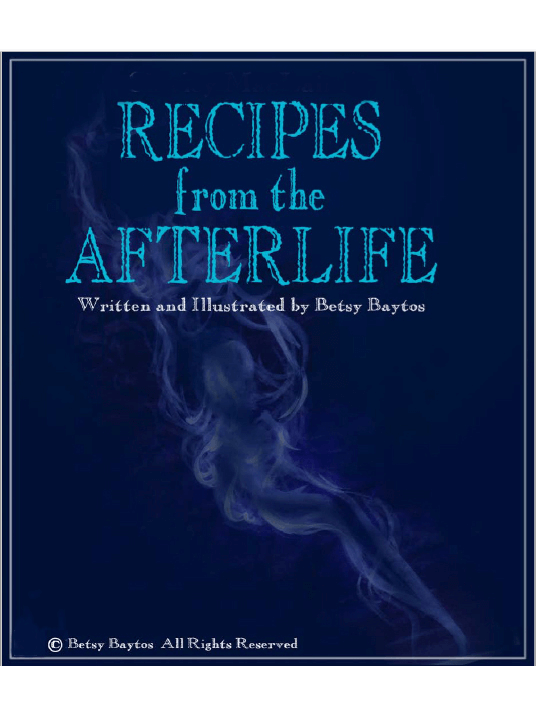 cover recipes.png