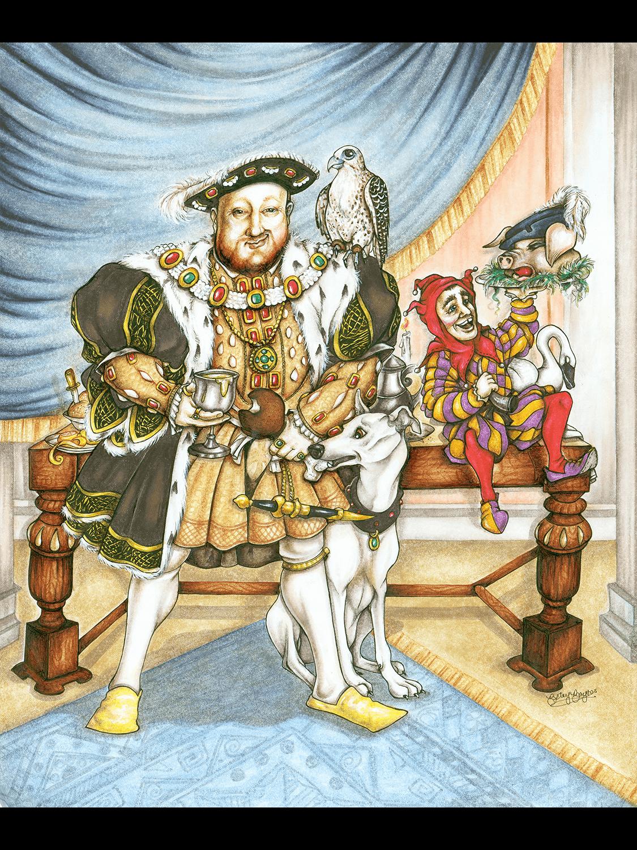King Henry VIII.png