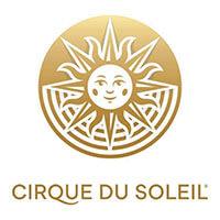 Cirque2_200x.jpg