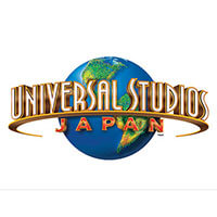 UniversalJapan_200x.jpg