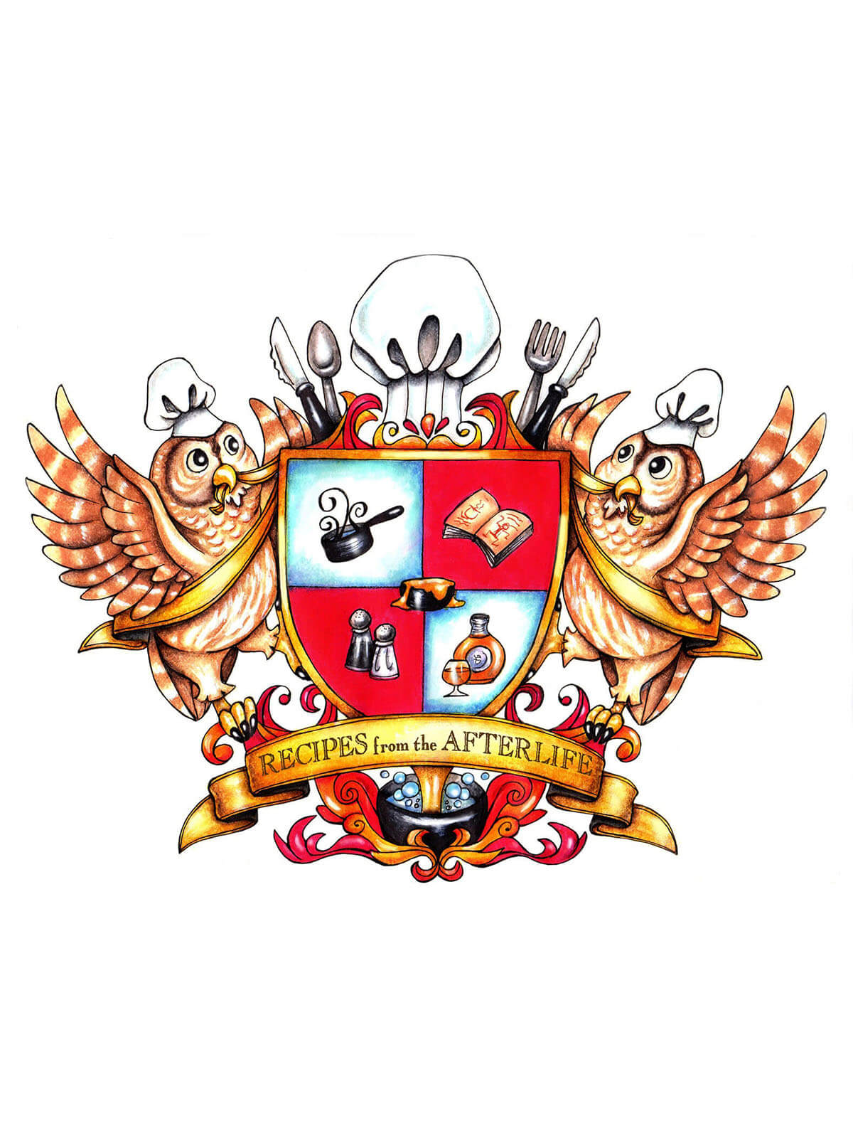 Coat of Arms clean.jpg