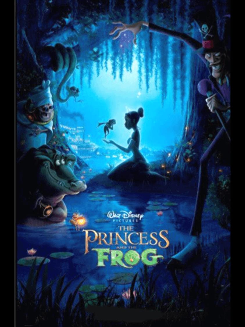 G2_Princess the Frog.png