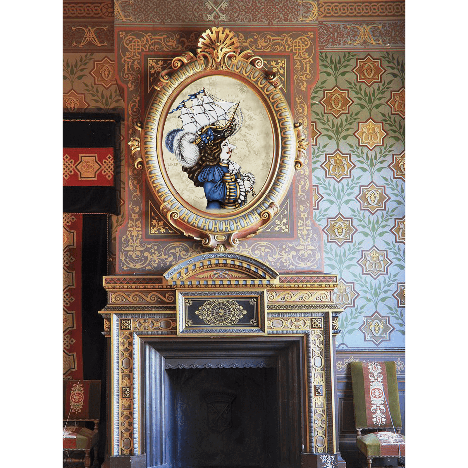 G_portrait over fireplace.png