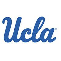 UCLA-200x.jpg