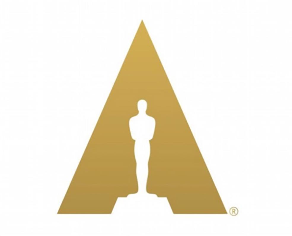 AMPAS logo.jpg