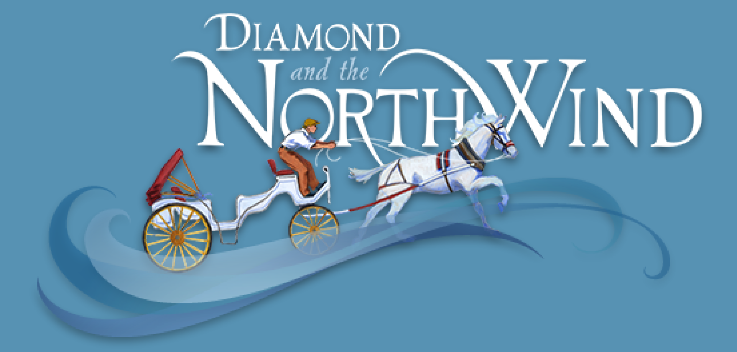 diamond and the north wind.png