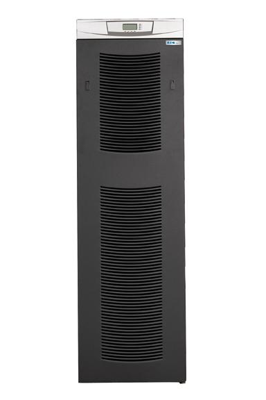 EATON 9355