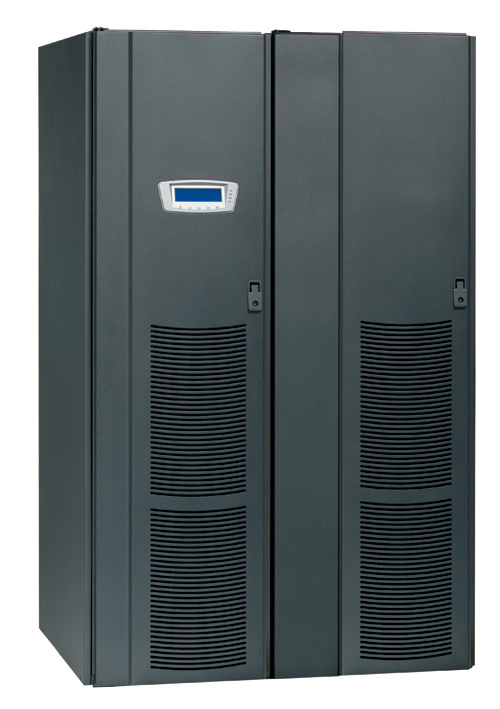 Eaton_9390_with_Small_Battery_Cabinet.jpg